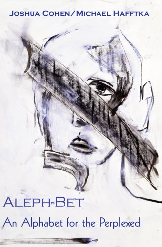 Aleph-Bet: An Alphabet for the Perplexed