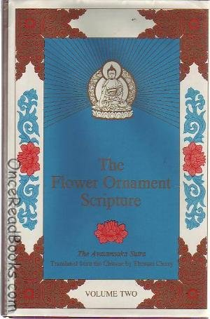 Flower Ornament Scripture: Translation of the Avatamsaka Sutra: v. 1