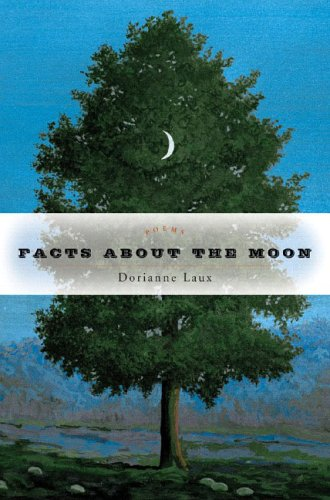 Facts about the Moon: Poems