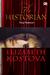 The Historian - Sang Sejarawan