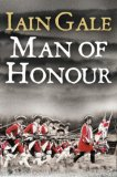 Man of Honour (Jack Steel, #1)