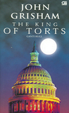 King of Torts by John Grisham