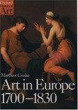 Art in Europe 1700-1830