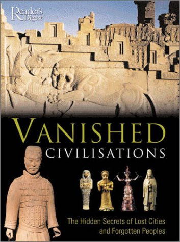 Vanished Civilizations