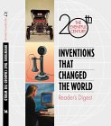 Inventions That C...
