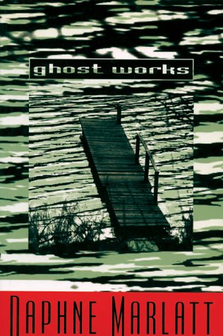 Ghost Works