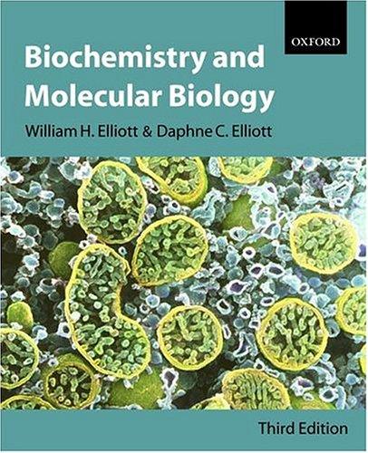 Pdf biology book plant molecular
