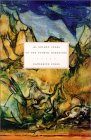 The Golden Years Of The Fourth Dimension: Poems