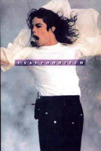 Michael Jackson: Unauthorized