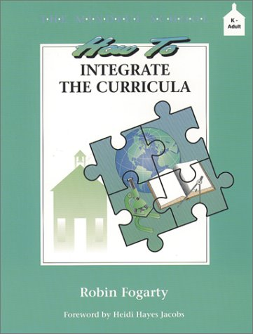 The Mindful School: How to Integrate the Curricula