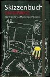 Skizzenbuch Unterwegs