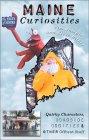 Maine Curiosities by Tim Sample