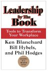 Leadership by the Book : Tools to Transform Your Workplace