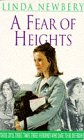 A Fear Of Heights (The Shouting Wind Trilogy, #3)