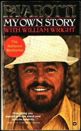 Pavarotti My Own Story