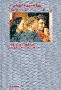 Die Wirklichkeit der Bilder: Malerei und Erfahrung im Italien der Renaissance