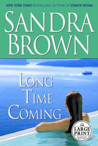 Ebook Novel Terjemahan Sandra Brown Gratis