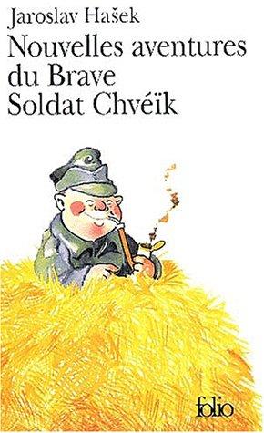 der brave soldat schwejk ebook
