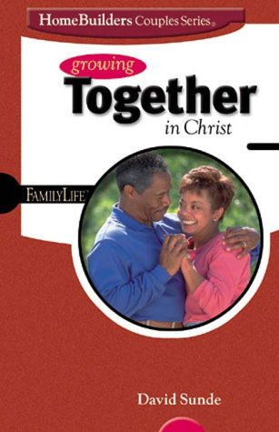growing-together-in-christ