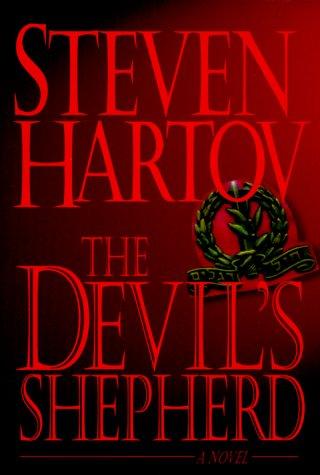The Devil's Shepherd: A Novel