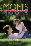 Mom's Little Book of Photo Tips