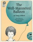 The Well-Mannered Balloon
