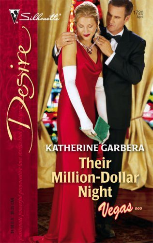 Their Million-Dollar Night (What Happens in Vegas...)
