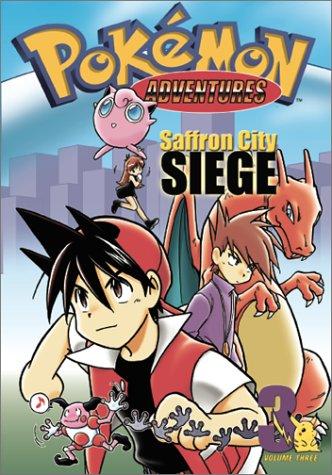 saffron-city-siege
