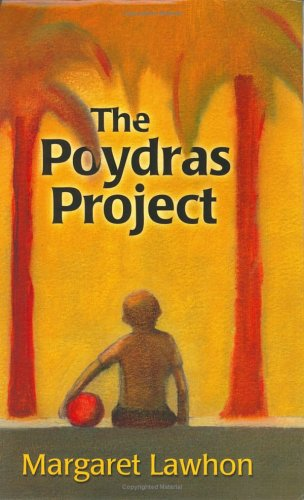 The Poydras Project
