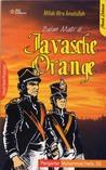 Bulan Mati di Javasche Oranje (Johana Rijkaard, Buku 1)
