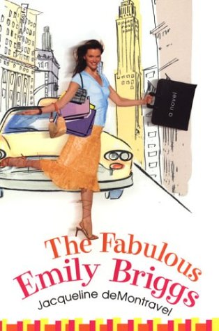 the-fabulous-emily-briggs