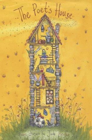 the-poet-s-house