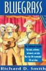 Bluegrass: An Informal Guide