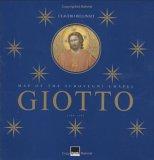 Giotto: The Scrovegni Chapel