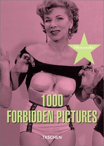 1000 Forbidden Pictures