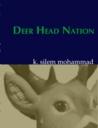 Deer Head Nation