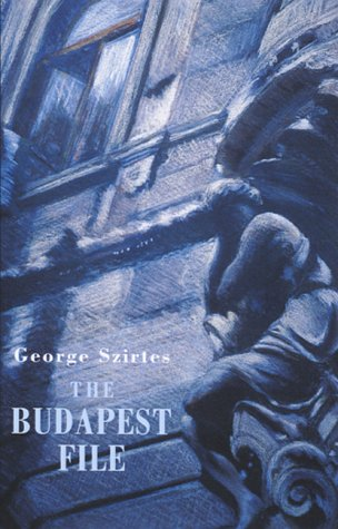 Download The Budapest File Pdf By George Szirtes Ebook Or