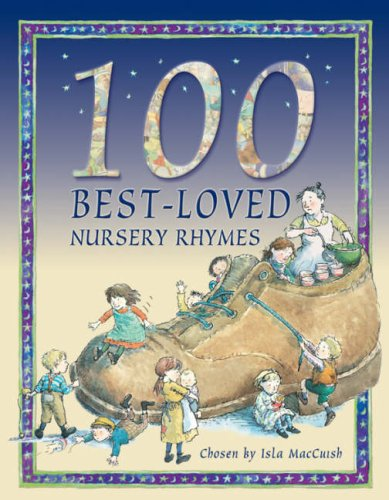 world famous nursery rhymes volume 1 pdf