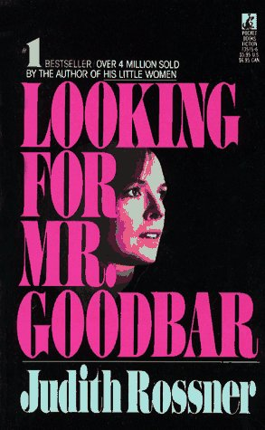 looking-for-mr-goodbar