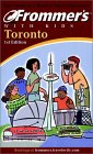 Frommer's with Kids Toronto, 1E