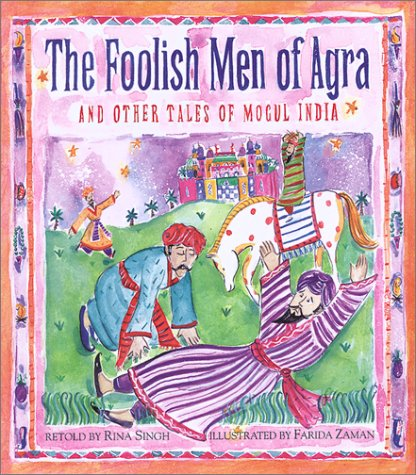 emperor akbar and the list of fools english language essay Questionaire essay who asked birbal to prepare the list of fools | emperor akbar asked birbal to prepare the list of fools | english length: 379 words.