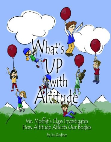 what-s-up-with-altitude