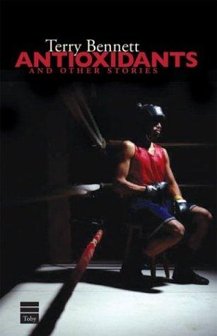 Antioxidants & Other Stories