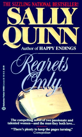 Regrets Only