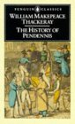 The History of Pendennis: His Fortunes And Misfortunes, His Friends And His Greatest Enemy