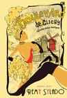 Boulevard de Clichy (Agonia Cinta Monyet)