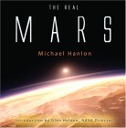 The Real Mars