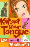 Kat Got Your Tongue