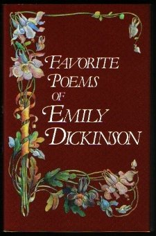 emily dickinson collected poems pdf
