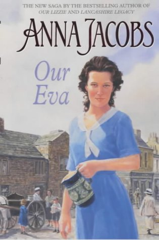 Our Mary Ann (Kershaw Sister Series Book 4)
